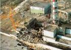 26. april 1986, Černobilj - da se ne zaboravi 4