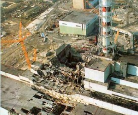 26. april 1986, Černobilj - da se ne zaboravi 6