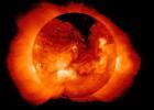 Solarni vetar 4