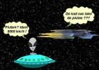 Specijalna teorija relativnosti 3
