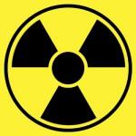 26. april 1986, Černobilj - da se ne zaboravi 2