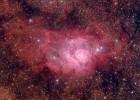 M8 – Laguna maglina 1