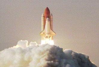 170421main_118_launch.jpg