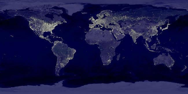 earthlights_dmsp.jpg