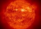 Sunce - nas tvorac i unistitelj 3