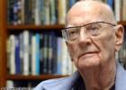 Arthur Clarke (1917 - 2008) 5