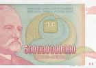 Zelite li da postanete milijarder? 4