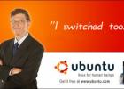 Linux & Bill Gates 2