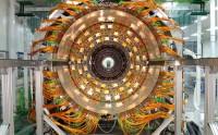 LHC: Odlaze se smak sveta 5