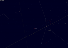 Planete – u astrologiji i na nebu 3