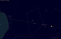 Planete – u astrologiji i na nebu 5