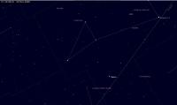 Planete – u astrologiji i na nebu 7