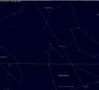 Planete – u astrologiji i na nebu 9
