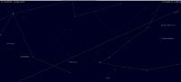 Planete – u astrologiji i na nebu 10
