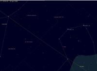 Planete – u astrologiji i na nebu 1