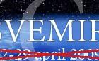 Počelo je otkrivanje svemira! (22 - 29 april) 1