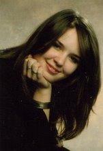 Kristina Savic