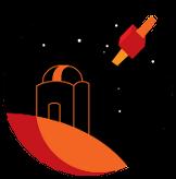 astronautika.com