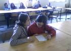 Internet akcija u školi bez računara i Interneta 4