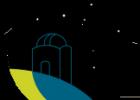 Dva nova sajta na astronomskoj sceni 3
