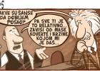 Ajnštajn u Beogradu - Kako je nastala teorija relativnosti? 1