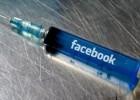 Facebook narkomanija 4