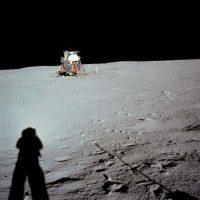 """Apolo 11: 49 godina posle prve """"razglednice"""" sa Meseca 11"""