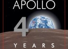 Apollo40 logo