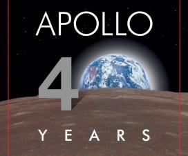 Apolo 11: 40 godina kasnije 3