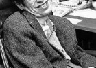 Stephen Hawking – Ni bespomoćnijeg čoveka, ni blistavijeg mislioca 6