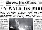 Čovek na Mesecu: istina ili prevara 1
