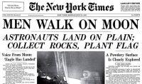 """Apolo 11: 49 godina posle prve """"razglednice"""" sa Meseca 8"""
