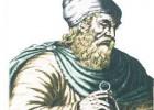 Arhimedov blistavi um 4