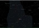 28. avgust 2009 - Gde je taj Mars (veliki kao Mesec)? 2