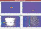Uspešan prvi test LHC-a  3