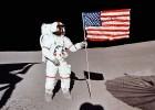 Teniski turniri na Mesecu 3