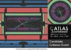 LHC, CERN - prvi sudar !?!? 5