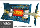 LHC ponovo radi 3