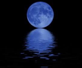 Pomračenje plavog Meseca 3