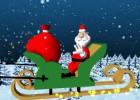 Deda Mraz POSTOJI ! ! ! 4