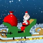 Deda Mraz POSTOJI ! ! ! 1