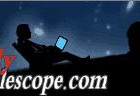 MyTelescope.com – Teaching prizes 2009 2