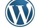 Novi Wordpress plugin - Did You Know? 2
