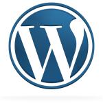 Novi Wordpress plugin - Did You Know? 1