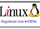 Ko sve koristi Linux? 2
