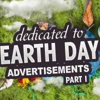Dan planete Zemlje (2010) 3