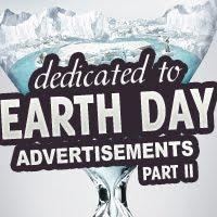 Dan planete Zemlje (2010) 4