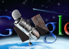 20. rođendan Hubble Teleskopa 3