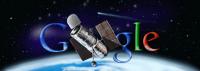 20. rođendan Hubble Teleskopa 1