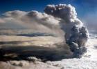 Erupcija vulkana - zašto je pepeo opasan? 2